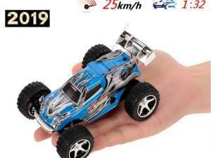 20 Best Wltoys 2019 Mini Buggy Model