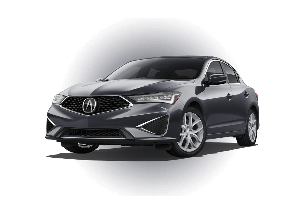 20 New 2019 Acura Ilx Redesign Engine