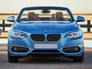 20 New 2019 Bmw 240I 2 First Drive