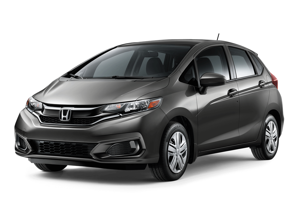 20 New 2019 Honda Fit Engine Exterior