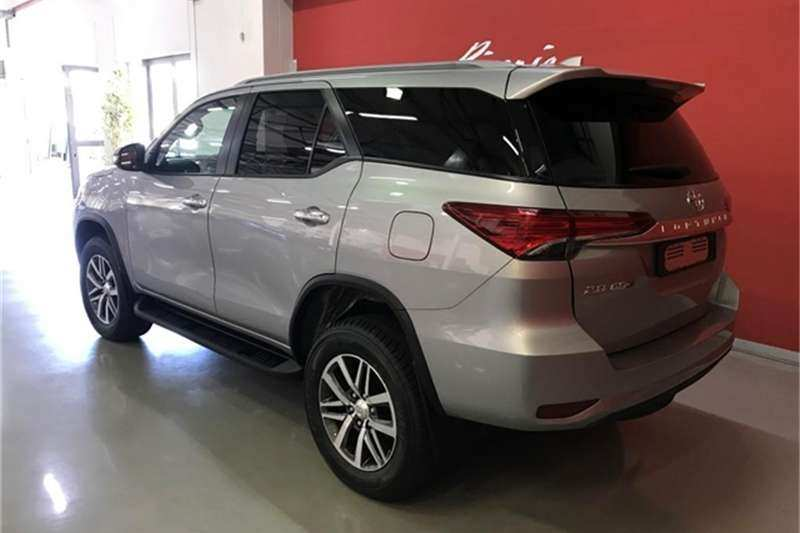 20 New 2019 Toyota Diesel Price And Review