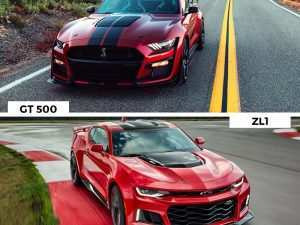 20 New Chevrolet Gt 2020 Performance and New Engine
