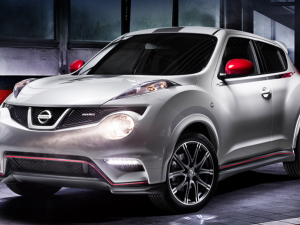 20 New Nissan Juke Nismo 2020 Price Design and Review