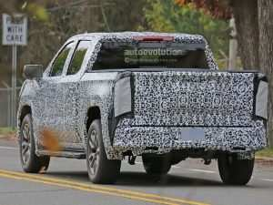 20 The 2019 Gmc 1500 Duramax Configurations