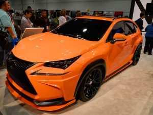 20 The 2019 Lexus Is 200T Research New