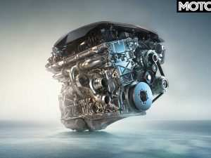 20 The 2019 Toyota Supra Engine Specs and Review