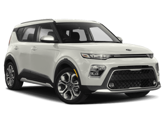 20 The 2020 Kia Soul Lx Price And Release Date