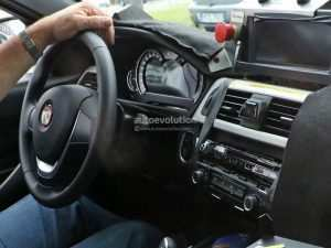 20 The Best 2019 Bmw 1 Series Interior Ratings