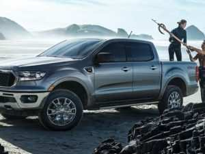 20 The Best 2019 Ford Lineup Exterior and Interior