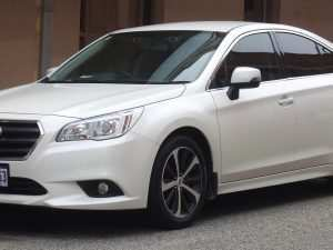 20 The Best 2019 Subaru Outback Next Generation Reviews