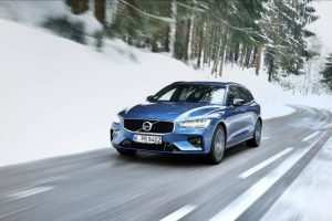 20 The Best 2019 Volvo Plug In Hybrid Images