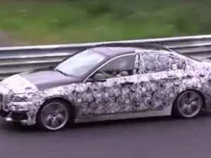 20 The Best 2020 Bmw 2 Series Gran Coupe New Review