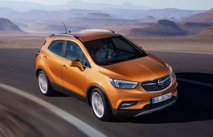 20 The Best 2020 Buick Encore Colors Price And Review
