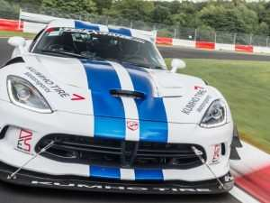 20 The Best 2020 Dodge Viper Youtube Exterior