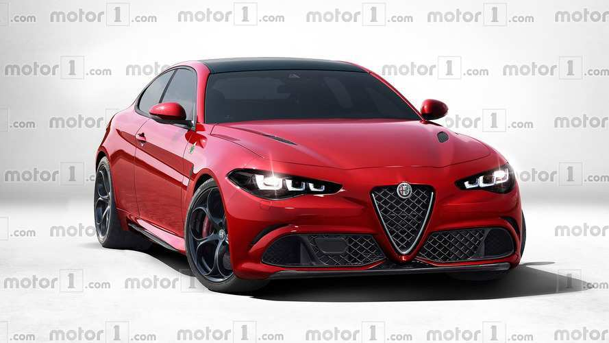 20 The Best Alfa Mito 2020 Configurations