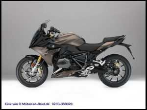 20 The Best BMW R1200Rs 2020 Specs
