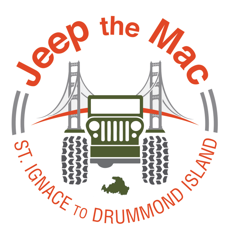 20 The Best Jeep The Mac 2020 Wallpaper