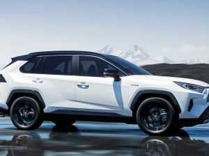 20 The Best Nissan Neuheiten 2020 Price and Release date