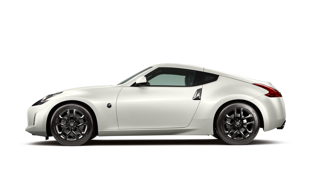 20 The Best Nissan Z 2020 Price Performance And New Engine
