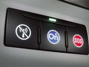 20 The Best Opel Onstar After 2020 Picture