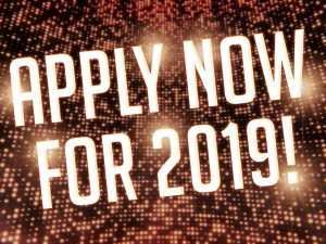 20 The X Factor 2019 Auditions Specs