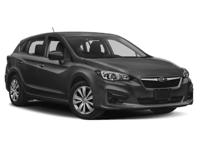 21 A 2019 Subaru Hatchback Price Design And Review