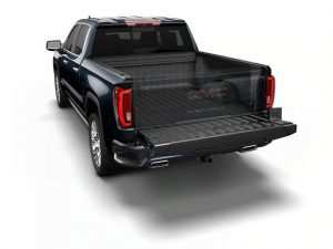 21 A 2020 Gmc Sierra Tailgate New Review