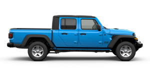 21 A When Does The 2020 Jeep Gladiator Come Out Spy Shoot