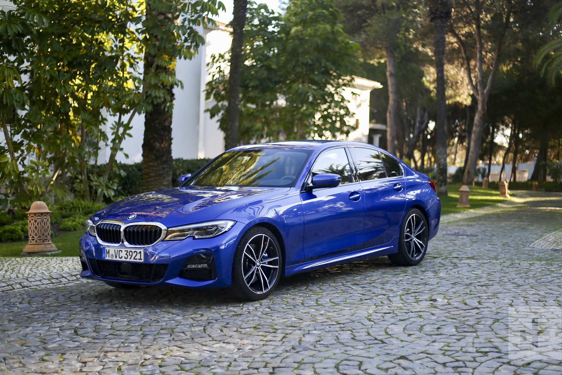 21 All New 2020 Bmw 3 Series Pricing