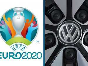 21 All New Volkswagen Uefa 2020 Style