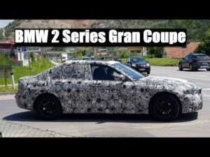 21 Best 2019 Bmw 2 Gran Coupe Performance