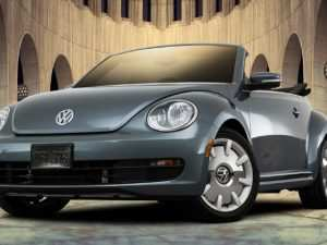 21 Best 2020 Volkswagen Beetle Pictures