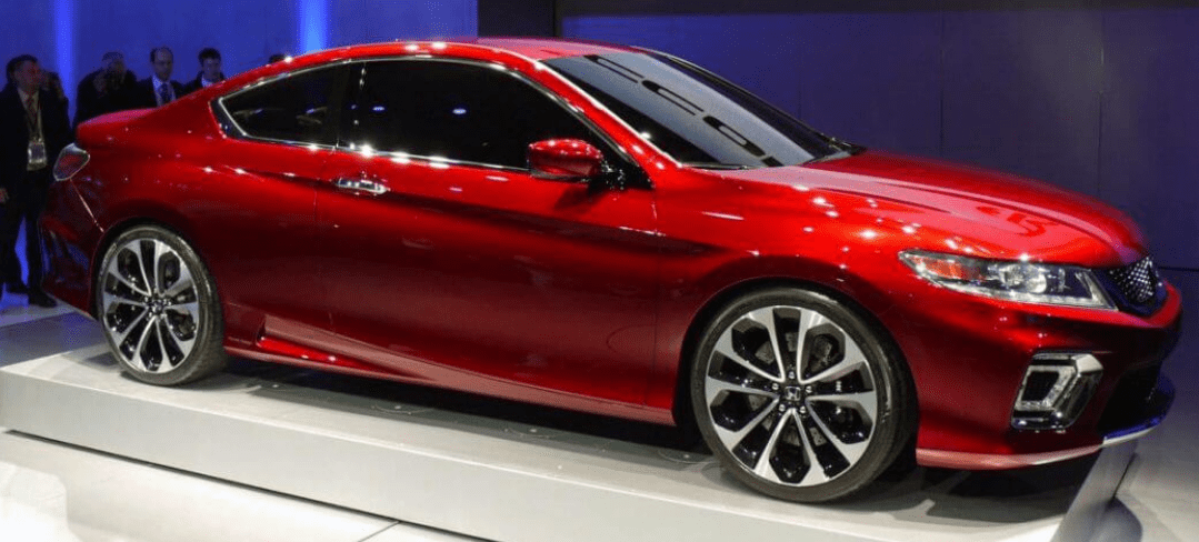 21 Best Honda Accord 2020 V6 Performance And New Engine