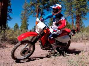 21 Best Honda Xr650L 2020 Release Date and Concept