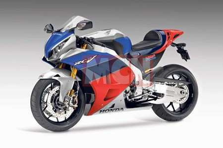 21 New 2019 Honda V4 Superbike Wallpaper