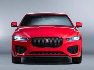 21 New 2019 Jaguar Release Date Price and Release date