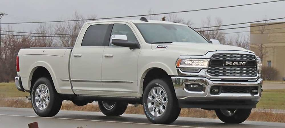 21 New Dodge Hd 2020 Review And Release Date