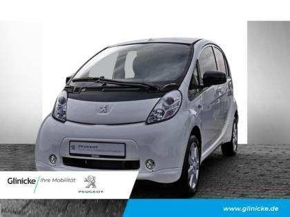 21 New Peugeot Ion 2019 Reviews
