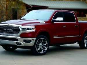 21 The 2019 Ford F 150 Hybrid Performance and New Engine