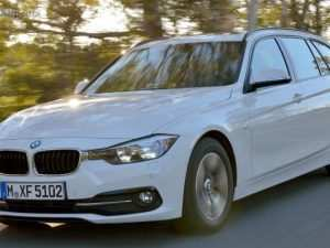 21 The Best 2019 Bmw F31 Configurations