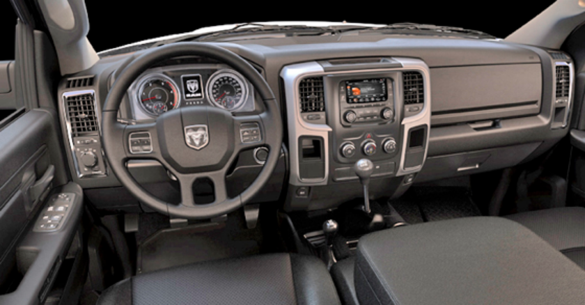 21 The Best 2019 Dodge 5500 For Sale New Review