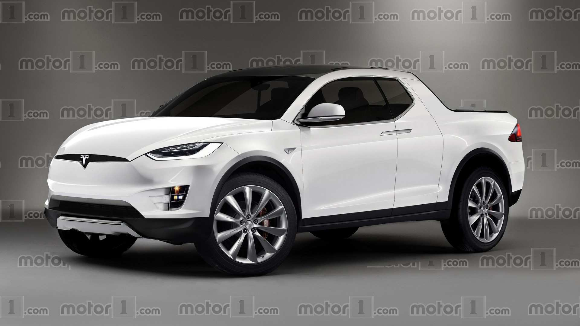 21 The Best 2019 Tesla Pickup History