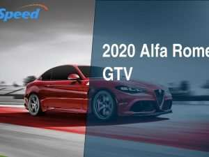 21 The Best Alfa Mito 2020 Price and Release date