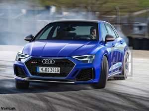 21 The Best Audi Neue Modelle Bis 2020 Redesign and Review