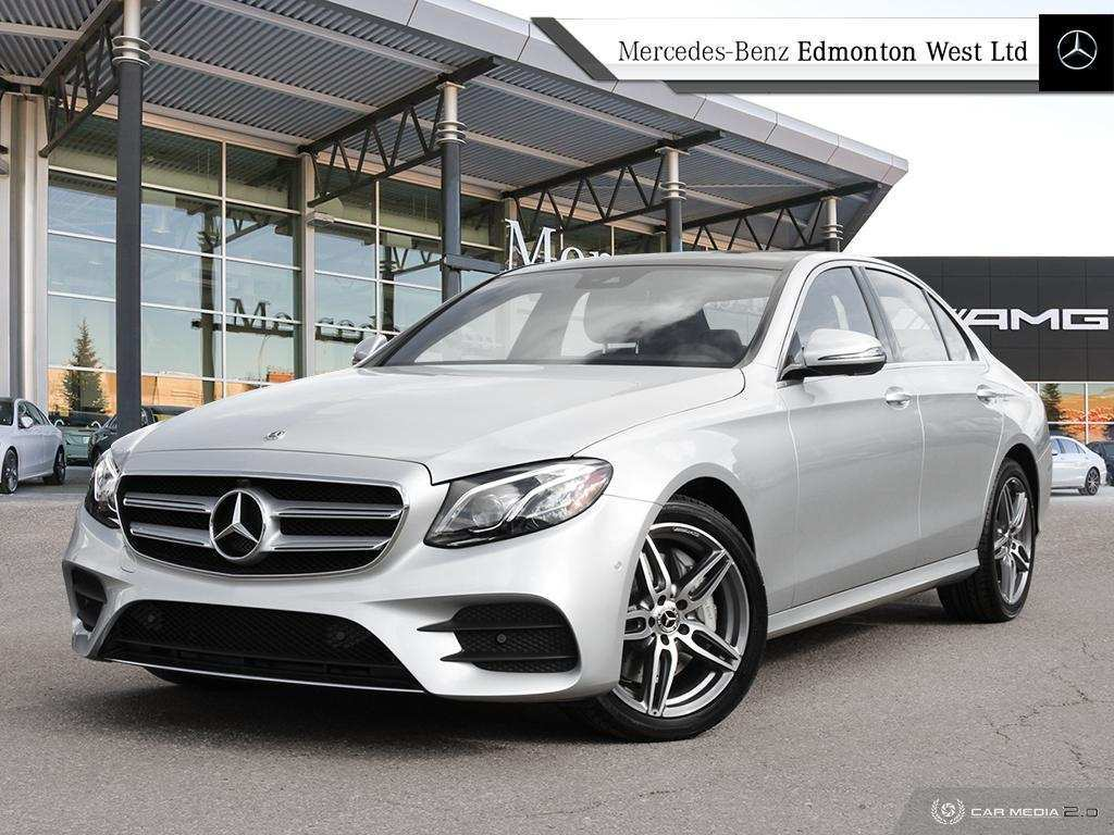 21 The Best E300 Mercedes 2019 New Review