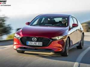 21 The Best Mazda 6 2020 Forum Price and Review