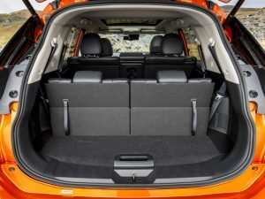 21 The Best Nissan X Trail 2019 Review New Review