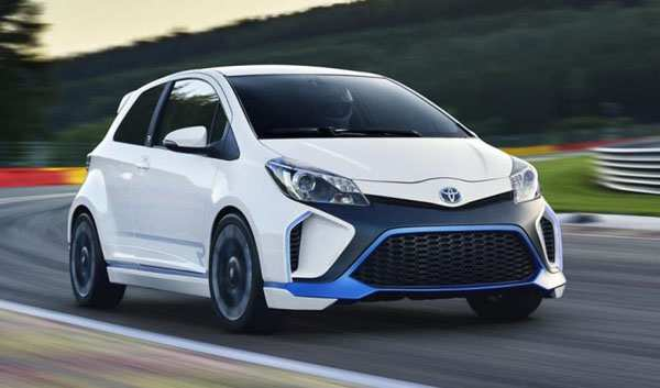 21 The Toyota Aygo 2020 Price And Release Date
