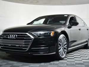 22 A 2019 Audi Redesign and Review