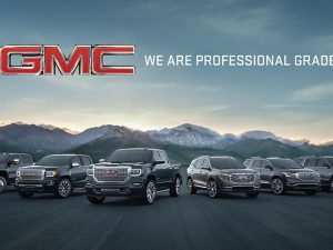 22 A 2019 Gmc Lineup Price and Release date
